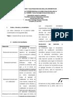 Halogenación y Sulfonacion
