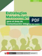 Módulo de Comunicación_unidad 1.pdf