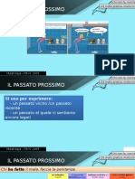 ITA-IV, Il Passato Prossimo -Murat Kaya -Ocak 2015