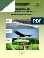 06-Separata Curso Agencia Vv II 2014