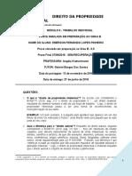 EMERSON FERNANDO LOPES PINHEIRO - ProvaSimuladaGB.doc