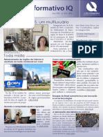 Informartivo IQ nº 100.pdf