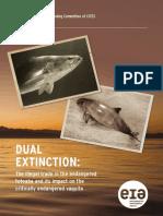 EIA-Dual-Extinction.pdf