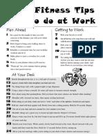 50-fitness-tips.pdf