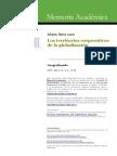 6-Los-territorios-corporativos-de-la-globalización.-ML-Silveira-2007.docx