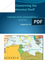 265601890-Libya-vs-Malta-CS-Case.ppt