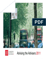 4. Guide to Personal Statements by LSE.pdf