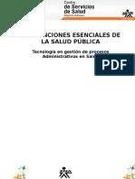 2-Resumen Funciones esenciales salud publica(1).docx