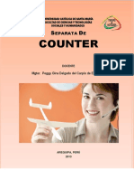 07 Separata Counter 2013 122 Hojas