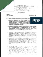 p2_nov2001.pdf