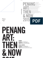 Penang Art Show Lowres Updated on Aug 14