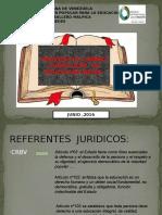 Copia de Presentacion Pcc