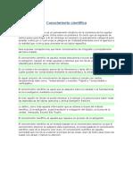 concimiento cientifico.docx
