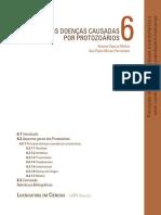 plc0501_06.pdf