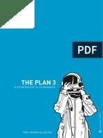 La estrategia del cosmonauta.pdf