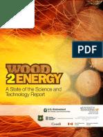 Wood2Energy_Publication_Final_S.pdf