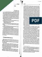 Drept Procesual Civil--VOL 1 & 2--Boroi & Stancu-2015 127