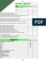 Edital verticalizado PARA ESTUDO ESSE (1).ods