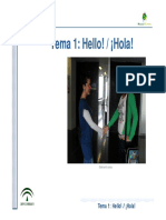 IN_U1_T1_resumen_v02.pdf