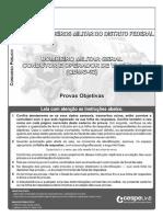 cespe-2011-cbm-df-bombeiro-condutor-e-operador-de-viaturas-prova.pdf