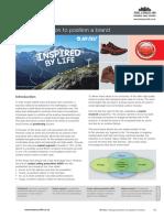 hi-tec_sports_16_full.pdf
