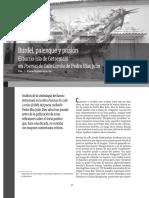 Burdel palenque.pdf