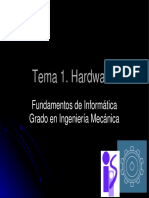 Fundamentos de hardware.pdf