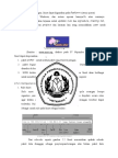 167974129-PENJELASAN-IPTABLES.docx