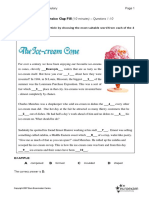 reading compr ice-cream B1.pdf