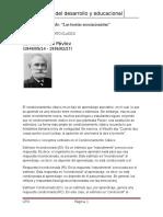 Diccionario Ilustrado Breda Gonzalez Lucchetti Salinas