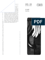 2015_203_ID EST_WILFRIED WANG.pdf