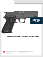 Datazione Browning fucile a5