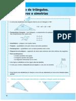6Ano - Matemática em Férias 4