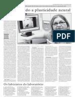 Desvendando a plasticidade neural.pdf