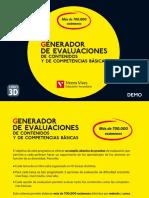 Generador-de-evaluaciones-de-contenidos-y-competencias-basicas-01.pdf