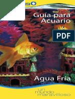 tetra_guia_agua_fria.pdf