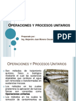 O&P Unitarios Contaminantes 01 (1)