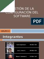 gestiondelaconfiguraciondelsoftware-