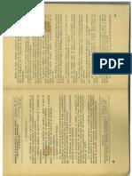 Proiectarea Hidraulica a Podurilor Si Podetelor Pd 95-77