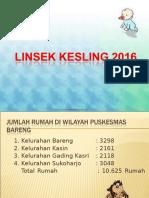 Linsek 300616.Ppt New