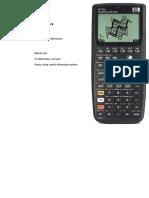 SE17 Symbolic Differentiation.pdf