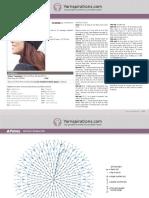 WEB-P-CAN-WomensPeakedHat-ENG.pdf