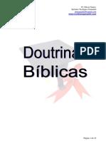 Bacharel 14 - Doutrinas Bíblicas.pdf