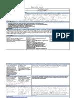 digital unit plan template1