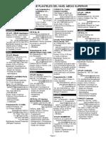 directorio-Prepas - pae-2016-v6.pdf