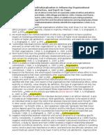 Textos Ensayo 2 Etica