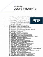 2. Los Cuatro Primeros Congresos de La Internacional Comunista, Segunda Parte (Cuadernos PyP 47) OCRed