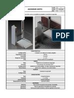 Ficha Tecnica Ascensor Discapacitados Referencia Tipo Gioto (1)