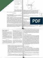 ParadossoGemelli2.pdf