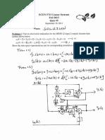 5713-solution to quiz5-fall13.pdf